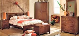 easyliving furniture. Easy Living Furniture Cork Has Been Delivering For Years No Matter The Location We Have Delivered Everything To Our Loyal Easyliving R