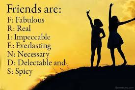 Best Friend Quotes Unique Friends Are Short Best Friend Quotes BoomSumo Quotes