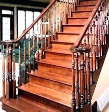 indoor railing ideas wood railing ideas interior wooden railings interior wooden railings wooden stair railings indoor indoor railing ideas