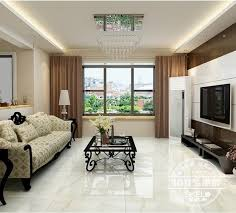 White floor tiles living room Classy Tile White Jade Tile Living Room Anti Fouling Floor Tile Polished Glazed 800x800 Porcelain Floor Environmental Chinaporcelain Aliexpress Tile White Jade Tile Living Room Anti Fouling Floor Tile Polished