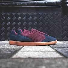 new balance epic tr. sneakersnstuff x new balance epic tr tr