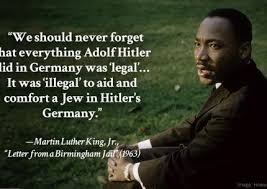Martin Luther King Quotes I Have A Dream Speech Best of Most Americans Can Quote At Least Part Of Martin Luther King Jr's