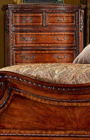 Old World Bedroom Furniture 17 Best Images About Furniture Bedroom Furniture On Pinterest