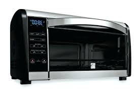 kenmore elite microwave elite microwave elite microwave charming