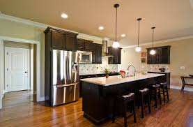 Simple Kitchen Remodel Kitchen Kitchen Renovation Ideas With Impressive Simple Kitchen