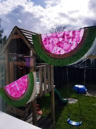 Wassermelone Suncatcher Sommer Fensterbild Basteln Mit Kindern