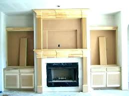 floating shelves fireplace floating shelves fireplace best beside next to flanking stainless pictures ideas around how build a floating wood shelves beside