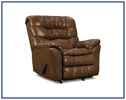 club chair and ottoman. Leather Recliner Chair Big Man Chairs Melbourne . Club And Ottoman