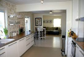 galley kitchens designs ideas decorating ideas for small galley kitchen designs