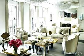 trendy home office furniture glam home furniture glam home furniture trendy glam glam home furniture reviews trendy home office