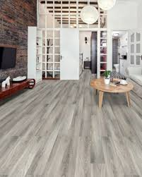canadia prestige platinum grey oak 4v laminate flooring 12 mm