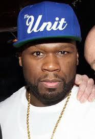 <b>50 Cent</b> - Wikipedia