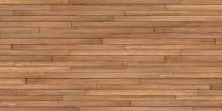 seamless light wood floor. seamless wood flooring texture and wooden floor set douglas fir straight pattern light k