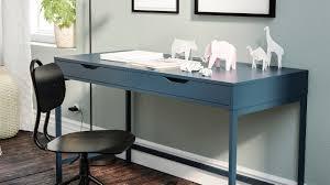 Buy Corner Desks L Shaped Writing Desks For Your Home Ikea