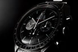 12 most expensive men s watches dispatchist mens pics men 12 most expensive men s watches dispatchist