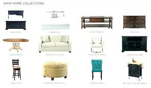 Bedroom Furniture Names Large Size Of Furniture Pieces Names Names