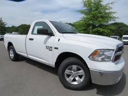 Used Trucks Under $1,000 for Sale in Nashville, TN. Listed ...