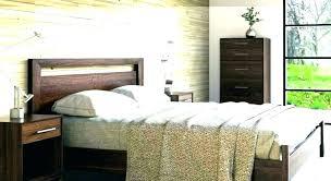 Image Furniture Stores Universalcityco Best Bedroom Furniture Tryplotco