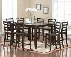 dining room table 14 seater best 8 seat dining room table fresh dining room table with dining room table 14 seater river ridge southwick transitional