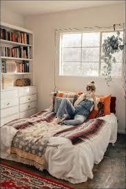 small room decor full size of white aesthetic bedroom room decor