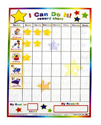 Reward Chart For 2 Year Old Reward Chart For Toddlers Lamasa Jasonkellyphoto Co