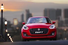 2018 suzuki cars.  suzuki suzuki showcased new swift last year in japan and for the first time  has since been spied india by cartoq the image suggests that  throughout 2018 suzuki cars n