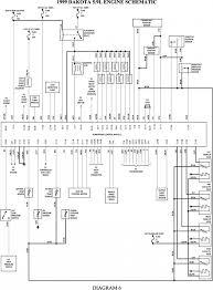new subaru radio wiring diagram 2003 legacy diagrams scematic 2000 2001 dodge durango parts diagram inspirational
