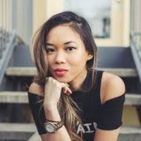 Elizabeth Ha - Senior Art Director - Jack Morton Worldwide | LinkedIn