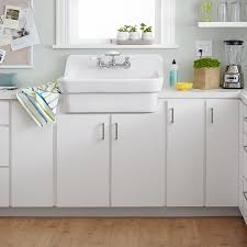 american standard country sink. To American Standard Country Sink