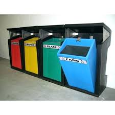 Recycle Bins For Home Cool Recycle Bins For Home Sekreti Club Regarding Recycling Ideas Plans 32