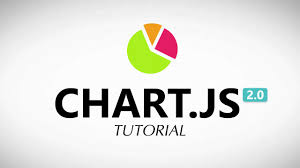 Chart Js Options Chart Js 2 0 Tutorial Global Options