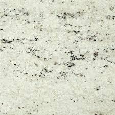 arizona tile slab yard colonial white natural stone granite slab tile arizona tile slab yard salt