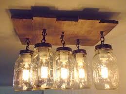reclaimed lighting. Reclaimed Lighting