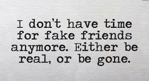 Image of: Two Faced Quotes On Fake Friends Quote Ambition Top 50 Quotes On Fake Friends And Fake People