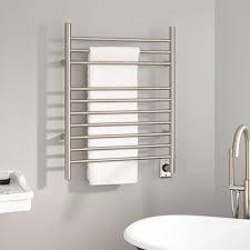 towel warmer. 24\ Towel Warmer Z