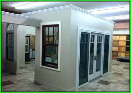 swing out garage doors swing out garage doors fiberglass home depot electric swing garage door opener