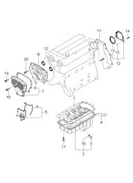 2000 kia sportage engine diagram related keywords suggestions 2000 kia sportage engine diagram car tuning
