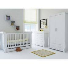 Nursery Furniture Sets For Sale