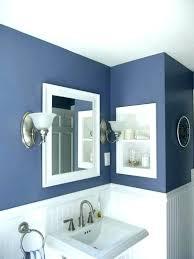 grey blue paint dulux bathroom warm grey paint colour dulux uk