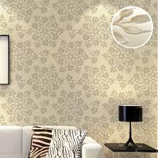 Wallpaper Living Room Feature Wall Popular Modern Feature Wall Buy Cheap Modern Feature Wall Lots