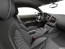 audi r8 interior automatic. 2015 audi r8 coupe automatic quattro v10 fake buck shot interior from passenger b