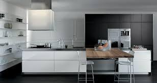 small kitchen cabinets design ideas kitchen design lighting ideas