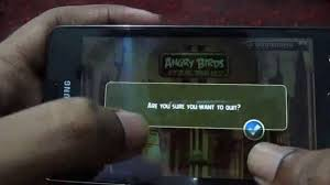 Angry Birds Star Wars 2 Unlimited Coins Code - lasopakm