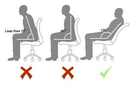 Image result for angles sitting down