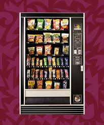 We Buy Vending Machines Impressive Best Vending Machine Products Ramen Champagne Pizza