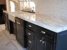 Small Picture Kitchen Countertops Kitchen Countertop Ideas Types of Kitchen