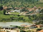 imagem de Malacacheta Minas Gerais n-1