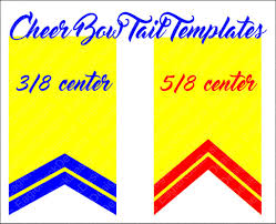 il fullxfull ee good cheer bow template