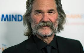 His first roles were as a child in television series, including a lead role in the western series the travels of jaimie mcpheeters. 5 Best Kurt Russell Movies Make The Case