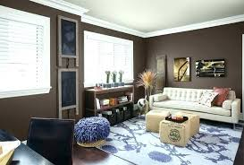 office wall colors. Full Size Of Office Wall Colors Color Schemes For Walls Best Collection Of  Sherwin Williams Cool Office Wall Colors